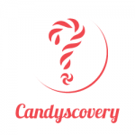 Candyscovery